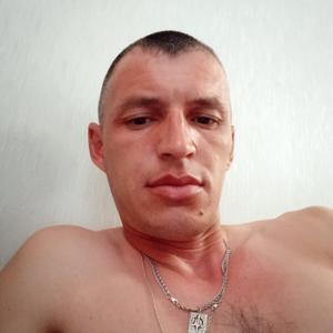 Ильдар, 34 года, Уфа