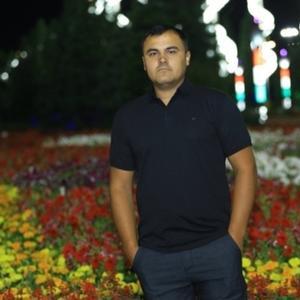 Руслан, 39 лет, Нефтеюганск
