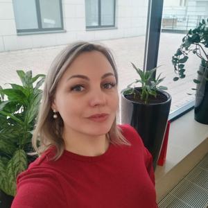 Ольга, 39 лет, Самара