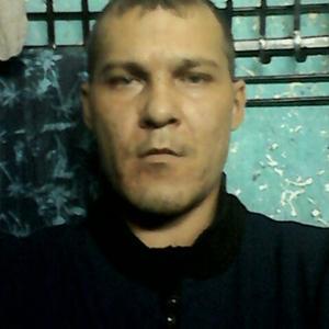 Рустем, 34 года, Мелеуз