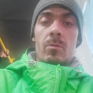 Александр, 35 лет, Омск