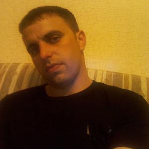 Владимир, 34 года, Советская Гавань