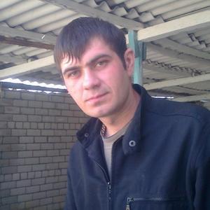 Евгений, 36 лет, Зеленокумск