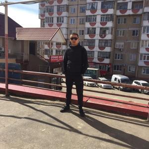 Юрий, 26 лет, Ковров