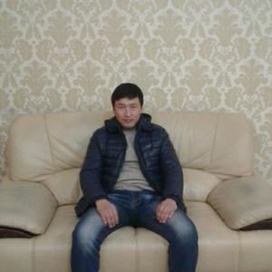 Мирлан, 30 лет, Нижневартовск