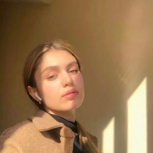Sabik, 32 года, Махачкала