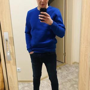 Багдан, 24 года, Казань