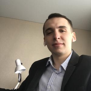 Максим, 22 года, Урай