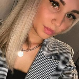 Дарья, 25 лет, Иркутск
