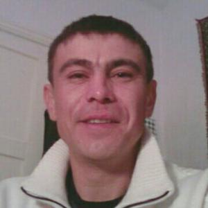 Ринат, 41 год, Шумиха