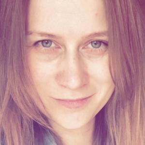 Ann, 36 лет, Раменское