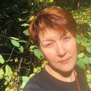 Марина, 43 года, Иркутск