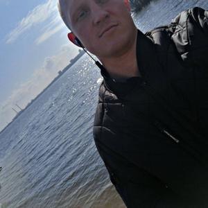 Сергей, 23 года, Челябинск
