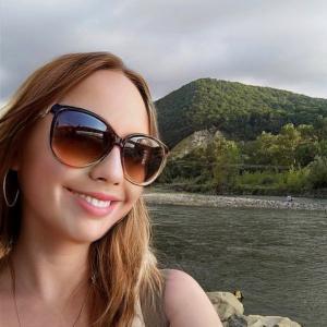 Алина, 37 лет, Октябрьский