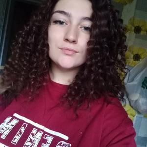 Наталья, 19 лет, Смоленск