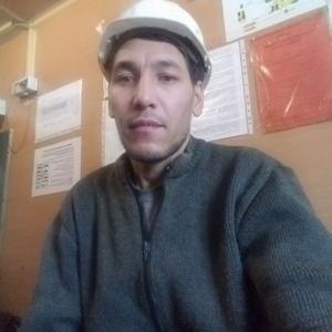 Камал, 38 лет, Нижневартовск