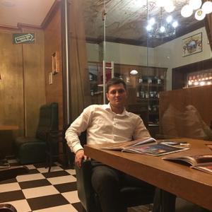 Ахмед, 26 лет, Владимир