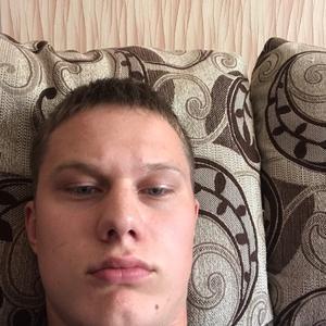Александр, 22 года, Талица