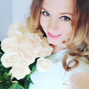 Ксения, 36 лет, Видное