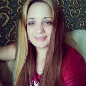 Лиза, 29 лет, Хабаровск
