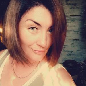 Анна, 38 лет, Пенза