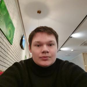 Дмитрий, 26 лет, Москва