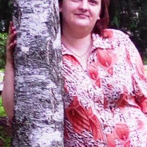 Elenka, 39 лет, Тихорецк