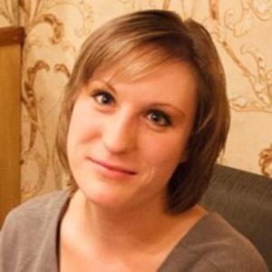Светлана, 33 года, Павловск