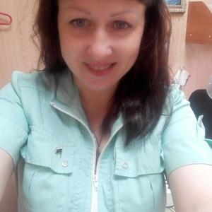 Нина Егорова, 39 лет, Благовещенск