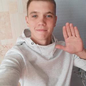 Анатолий, 23 года, Саранск
