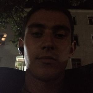 Денчик, 22 года, Борисоглебск