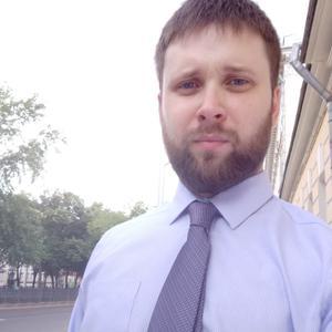 Алекс, 33 года, Салаир