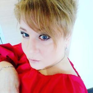 Асана Канг, 42 года, Курск