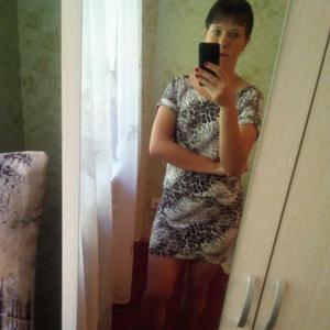 Екатерина, 34 года, Майкоп