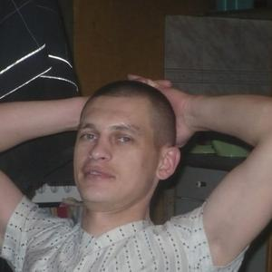 Виктор, 41 год, Урай