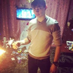 Дима, 23 года, Ленинск-Кузнецкий