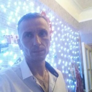 Алексей, 44 года, Ступино
