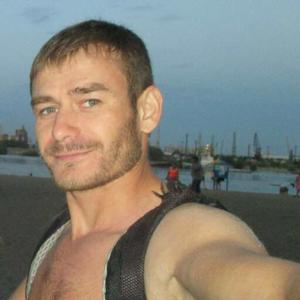 Александр, 35 лет, Новочеркасск