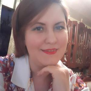 Виктория Владимировна, 30 лет, Сызрань