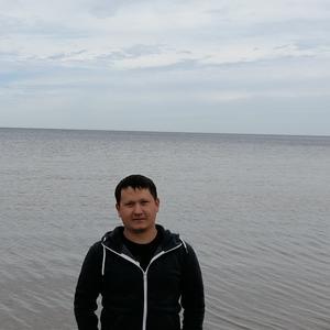 Слава, 33 года, Вологда