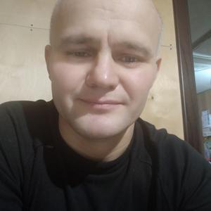 Ильдар, 40 лет, Казань