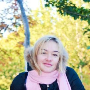 Оксана, 45 лет, Елизово