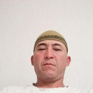 Толик, 44 года, Южно-Сахалинск