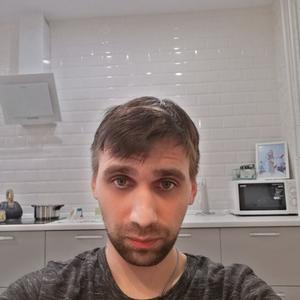Михаил, 34 года, Череповец
