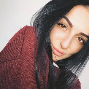 Виктория, 28 лет, Санкт-Петербург