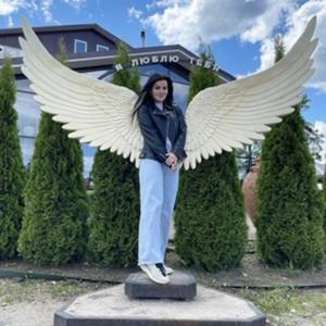 Каралина, 27 лет, Владикавказ