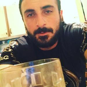 Melo, 30 лет, Лосино-Петровский