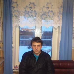 Alekc Anhimov, 51 год, Петрозаводск