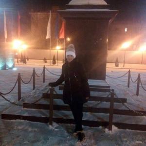 Ирина Орлова, 43 года, Ковров