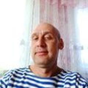 Алексей, 39 лет, Старый Оскол